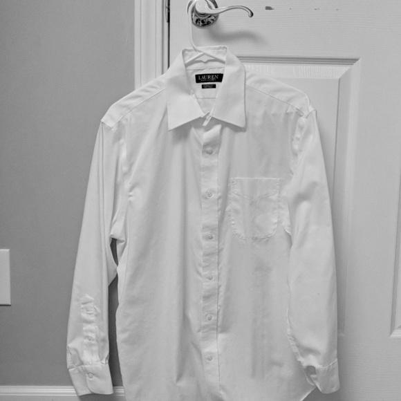Ralph Lauren Other - Ralph Lauren Shirt